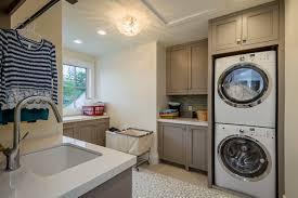 laundry furniture. Laundry Furniture