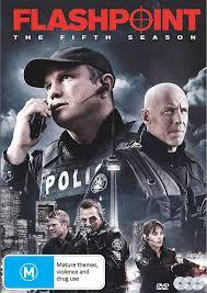 Amazon.com: Flashpoint: Series 5: David Paetkau, Hugh Dillon, Sergio Di  Zio, Amy Jo Johnson: Movies & TV