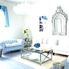 light blue rug living room blue rug living room amazing light blue and white living room light blue rug living room