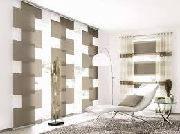 Moderne Gardinen Für Kleine Fenster Angenehm Moderne Vorhänge Für