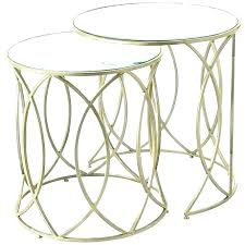 pier one end tables pier one side table pier one sofa table pier one console table