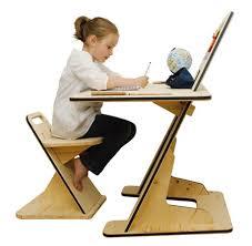 table design ideas. Modern Study Table Design Ideas O