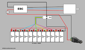 bms wiring diagram wiring diagram and schematic design bms herie 150cc wiring diagram diagrams dan 39 s garage