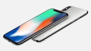 apple store lille changement batterie