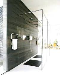 open shower concepts. Open Concept Shower And Tub Bathroom Design Photo Of Well Incredible Ideas Cheap Ph . Concepts R