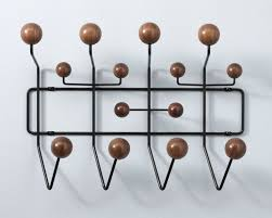 Eames Coat Rack Replica 100 Best Eames Hang It All Images On Pinterest Home Coat Rack Eames 24