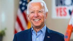 Joe Biden: Der künftige US-Präsident im Porträt