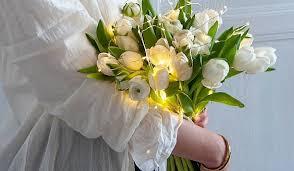 Afbeeldingsresultaat voor fotos van bloemen