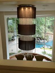 Crystal Light Pros And Cons Halogen Bulbs For Crystal Chandeliers Pros Cons Glow