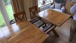 white washed mango wood. Large Size Of Mango Wood Pedestal Dining Table Portland Wash White Washed