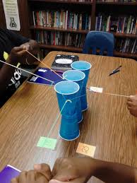 best images about avid activities stem 17 best images about avid activities stem challenges study skills and review games