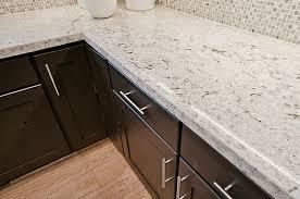 backsplash for bianco antico granite. Bianco Antico Granite Kitchen Contemporary With Glass Tile Backsplash For A
