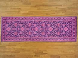 7 foot runner rugs acnc co
