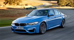 2018 bmw m3. unique bmw 2018 bmw m3 review and specs intended bmw m3 e