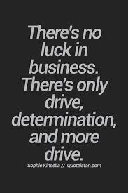 Business Quoyes 24 Best Business Quotes Images On Pinterest Business Quotes 10