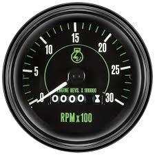 vdo tachometer wiring diagram images diagram wiring a tachometer vdo sel tachometer wiring rpm tachometer
