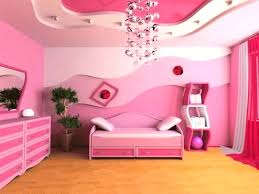 Pink Bedroom Ideas For Adults Interesting Design Ideas
