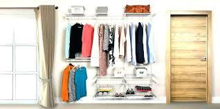 ikea closet system phpilatescom