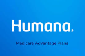 Medicare Advantage Comparison Chart 2019 Medicare Plans Offered By Humana Updated For 2019