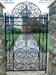 iron garden gates wrought iron garden gate iron garden gates garden gate for wrought iron gates iron garden gates custom design garden forged