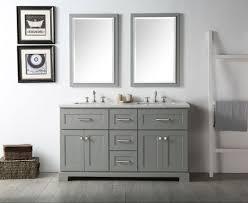 Legion Bathroom Vanity Wh7660 Cg Mediumjpg