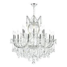 medium size of chandelier candle covers home depot candle chandelier home depot candle light chandelier home