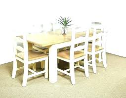 white dining table chairs dining table chairs set kitchen dinette sets kitchen table set and