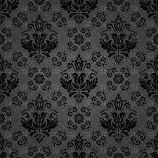 dark repeating background pattern. Simple Dark Orient Dark Seamless Pattern With Repeating Elements Vector Image U2013  Artwork Of Backgrounds Textures Click To Zoom In Dark Repeating Background Pattern D