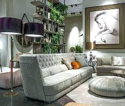latest trends in furniture. Perfect Latest Latest Furniture Trend Sofa With Wooden Coffee Table  Trends In  T
