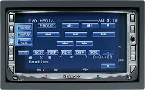 kenwood ddx wiring diagram kenwood wiring diagrams kenwood ddx7017 dvd cd player 6 5