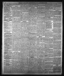 The Inter Ocean From Chicago Illinois On July 4 1886 Page 12