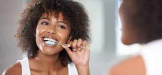 Does coffee permanently stain teeth? How To Remove Coffee Stains From Teeth Explained In Detail