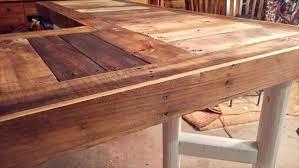 diy l shaped desk design. Delighful Diy Diy L Shaped Desk Plans Beautiful Gallery Stylist Design Ideas Recycled  Easy Modernist Pics Although Intended L Shaped Desk Design H