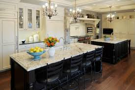 full size of unique kitchen island shapes white undermount sink terazzo tile flooring black cabinets countertops