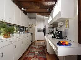 wilsonart laminate kitchen countertops. Shop This Look Wilsonart Laminate Kitchen Countertops
