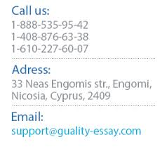 Essay service cyprus   Buying academic essays fastessay com customer support