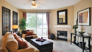 neutral wall colors for living room. living room textures and neutral interior design wall colors for y