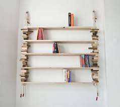 Small Picture 100 best Bookshelves images on Pinterest Books Architecture and