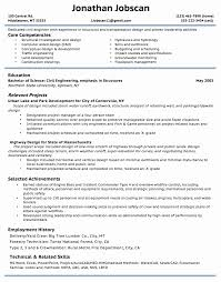 Work History Resume Resume Work History format Beautiful Pleasing No Job History 58