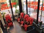 bra massage stockholm thai hornsgatan