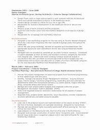 Outside Sales Rep Resume 20 Sales Development Representative Resume