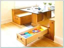 kitchen nook plans kitchen nook bench with storage kitchen nook bench with storage within kitchen nook benches with storage corner kitchen nook diy
