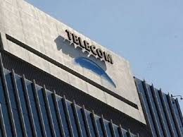 Telecom Argentina Engages Egfa For 400m Note Issuance