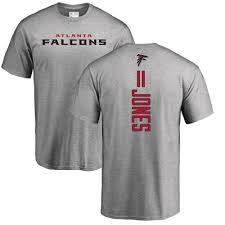 T-shirts amp; Jones Falcons Jerseys Womens Cheap Authentic Jersey Julio