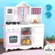 kitchen kidkraft modern country kitchen 3 years kidkraft kitchen accessories uk