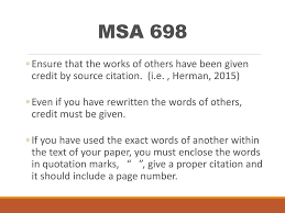 Msa Citation Ataumberglauf Verbandcom