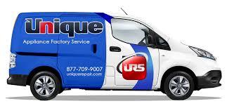 appliance repair milwaukee. Unique Repair Appliance Repair Milwaukee Unique Service To Milwaukee