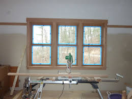 Craftsman Window Trim Craftsman Window Trim Styles