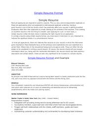 Cover Letter Sample Of A Formal Business Intended For 23