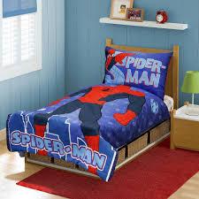 Decorating Batman Room Decor  Spiderman Bedroom Furniture Spiderman Bedroom Furniture